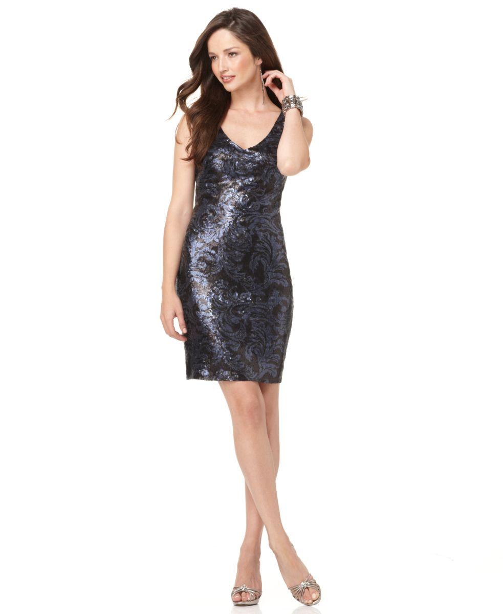Jones Of New York Evening Dresses Discount Evening Dresses