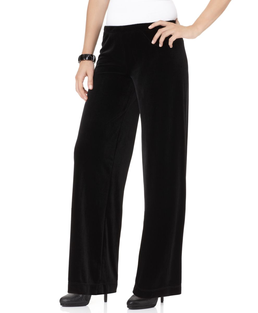 Shop womens velour pants at Neiman Marcus, where you will find free shipping on the latest in fashion from top designers. More Details Nike Velour Drawstring Track Pants, Black Details Nike velour track pants with side-leg piping. Drawstring knit waistband. Side .