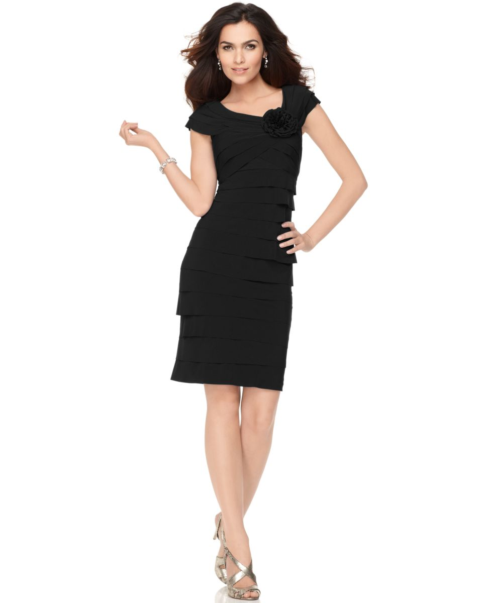 Free shipping and returns on Women's London Times Dresses at oraplanrans.tk