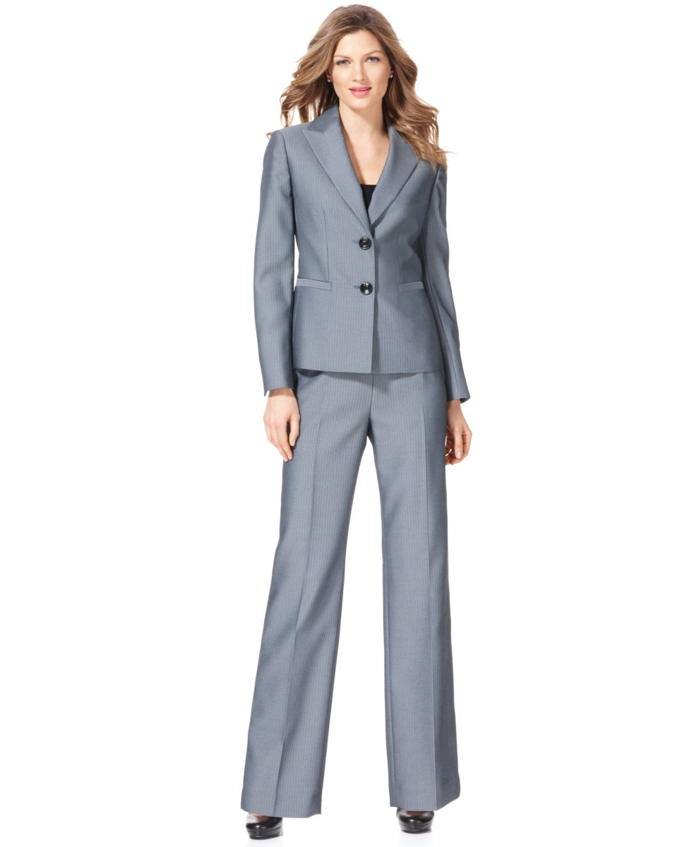Buy the latest dressy womens pant suits cheap shop fashion style with free shipping, and check out our daily updated new arrival dressy womens pant suits at londonmetalumni.ml