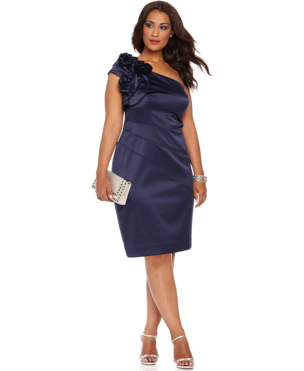 Cocktail Dresses Jessica Simpson 76