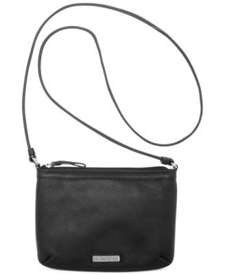 Ck Handbags Calvin Klein G Iii Apparel Group Http Slimages Macys Com Is Image Mcy 1799749