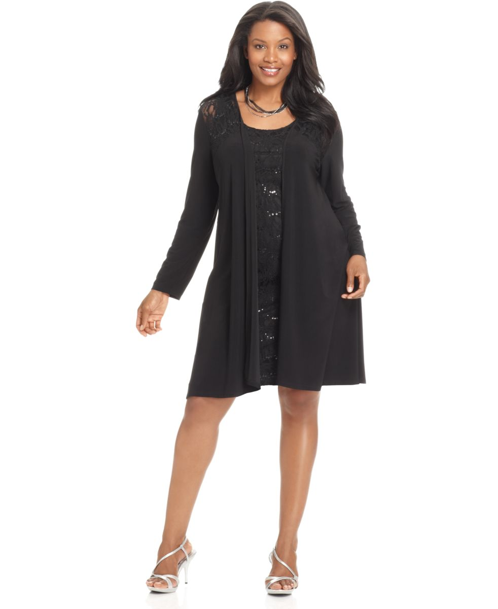 Discover dresses in plus sizes at Avenue. Basic styles always available on bloggeri.tk Free shipping available!