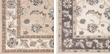 5609 Beige/Ivory