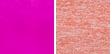 Meteor Pink
