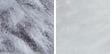 Grey/ Silver