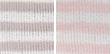 Medium Gray Stripe
