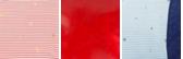 Red Pinstripe