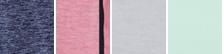 Pink Lemonade / Pink Lemonade / Black