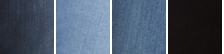 Blue Story - Waterless