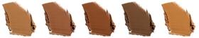 70N Toasted Brown