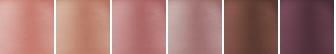 JUM21M Pink Nude