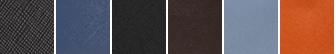 Black/Vachetta/Silver