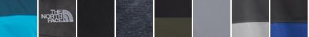 Meridian Blue/monterey Blue