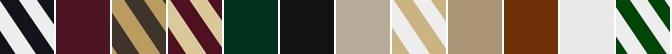 Black Whit