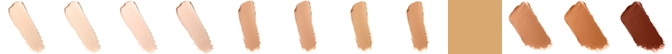 Fair Light, skin tone: fair to light skin with yellow and pink undertones