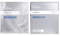 BABOR Hydro Rx 3D Hydro Gel Face Mask, 4-Pk.