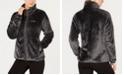 Columbia Women's Fire Side II High-Pile-Fleece Jacket