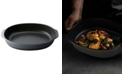 """BergHOFF Gem Collection Nonstick 16.3"""" Oval Baking Dish"""