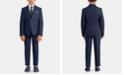 Lauren Ralph Lauren Little & Big Boys Easy Linen Suit Jacket & Pants Separates