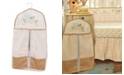 3 Stories Trading Nurture Nesting Owls Diaper Stacker