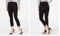 INC International Concepts INC Crochet-Hem Shaping Leggings, Created for Macy's