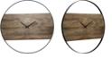 Ren Wil Amika Clock
