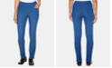 PGA TOUR High-Rise Pull-On Golf Pants