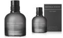 Bottega Veneta Men's Pour Homme Eau de Toilette Spray, 1.7-oz.
