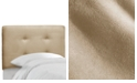 Skyline Verna Headboard - Twin