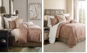 HiEnd Accents Sedona Bedding Collection