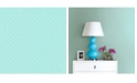 "Brewster Home Fashions Sete Greek Key Wallpaper - 396"" x 20.5"" x 0.025"""