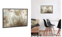 """iCanvas Fine Birch Iii by Allison Pearce Gallery-Wrapped Canvas Print - 26"""" x 40"""" x 0.75"""""""