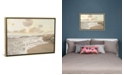 "iCanvas Gateway by Mike Calascibetta Gallery-Wrapped Canvas Print - 18"" x 26"" x 0.75"""