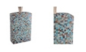 Moe's Home Collection Azul Mosaic Tall Vase
