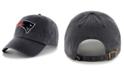 '47 Brand NFL Hat, New England Patriots Franchise Hat