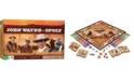 MasterPieces Puzzles MasterPieces Puzzle Company John Wayne-Opoly Collector's Edition Set