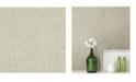 "Advantage 20.5"" x 369"" Emirates Asphalt Wallpaper"