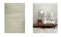"A-Street Prints 36"" x 288"" Pearl River Champagne Wallpaper"