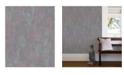 "Advantage 20.5"" x 369"" Altira Texture Wallpaper"