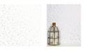 "A-Street Prints A-Street 20.5"" x 396"" Prints Arendal Speckle Wallpaper"