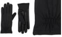 Isotoner Signature smartDRI® smarTouch® Gloves