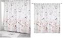 Avanti Live Simply Shower Curtain