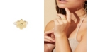 Amorcito Persephone Ring