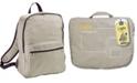 Go Travel Foldable Backpack