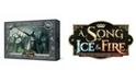 CMON A Song Of Ice Fire: Tabletop Miniatures Game - Tmg Stark Sworn Swords