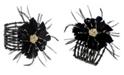 ZAXIE by Stefanie Taylor Zaxie Rebel Femme Stretch Beaded Bracelet