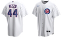 Nike Men's Anthony Rizzo Chicago Cubs Official Player Replica Jersey