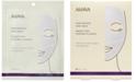 Ahava Purifying Mud Sheet Mask, 0.63-oz.