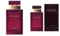 Dolce & Gabbana DOLCE&GABBANA Pour Femme Intense Eau de Parfum, 1.7 oz